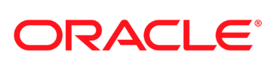 https://web.astel.id/wp-content/uploads/2019/07/Oracle-Logo.png