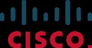 https://web.astel.id/wp-content/uploads/2019/07/cisco.png