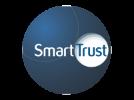 https://web.astel.id/wp-content/uploads/2019/07/smart-trust-logo.png