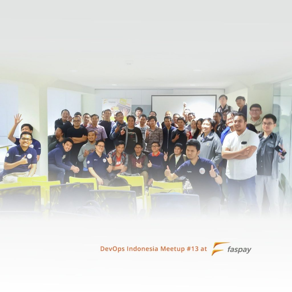 DevOps-Indonesia-MeetUp-at-Faspay-January-2019