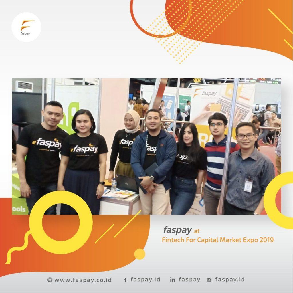Fintech-for-Capital-Market-Expo-2019-Perkuat-Kolaborasi-Fintech-dan-Pasar-Modal
