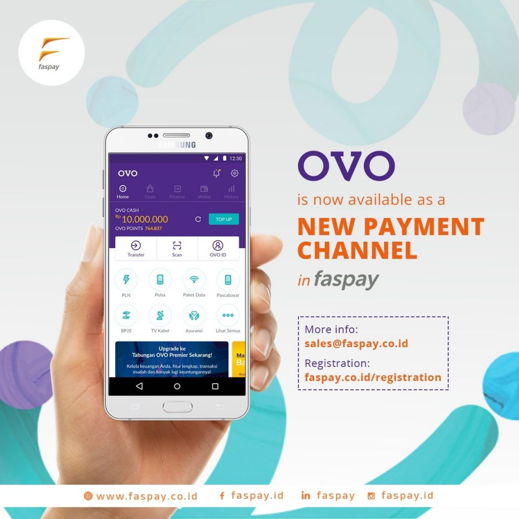 ovo-payment-channel-faspay