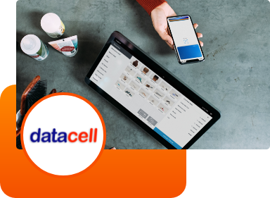 datacell