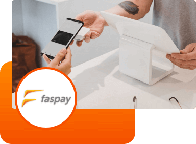 faspay_content