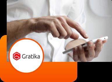 gratika_content