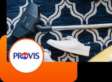 provis_content